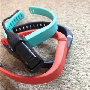 fitbit Other - Fitbit flex